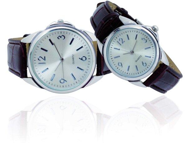 Set Relojes Koro