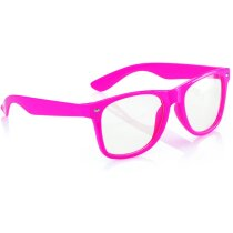 Gafas en varios colores flúor barata