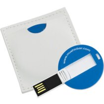 Memorias USB Danel 8Gb personalizada