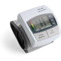 Tensiómetro individual personalizado