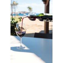 decantador para botellas de vino personalizado