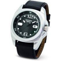 Reloj Osiel -antonio Miró- personalizado