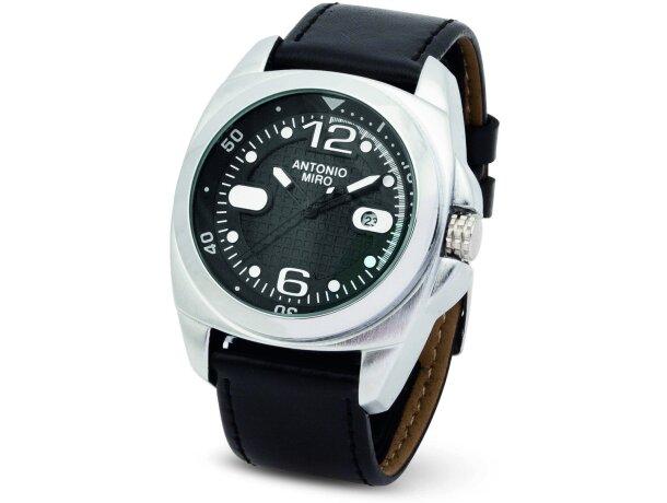 Reloj Osiel -antonio Miró-