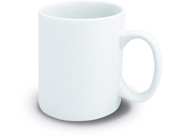 Taza de cerámica original