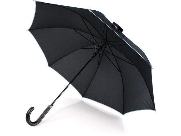 Paraguas royal antonio miró economico
