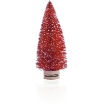 Ärbol de navidad decorativo