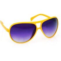 Gafas de sol modernas uv 400 personalizada