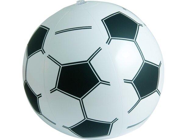 Balón de fútbol hinchable personalizado