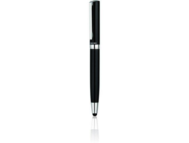 Bolígrafo puntero elegante con estuche Antonio Miró merchandising