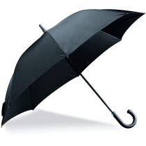 Paraguas Campbell de Antonio Miró
