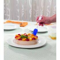 Pincel de cocina