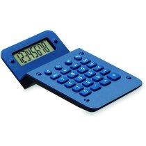 Calculadora con diseño moderno