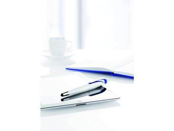 Bolígrafo barrox personalizado