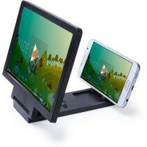 Ampliador de pantalla personalizado