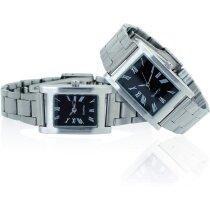 Relojes de Pulsera personalizados