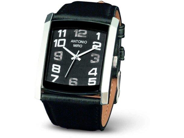 Reloj Dionel -antonio Miró-