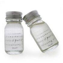 Aceites esenciales 10 ml personalizada