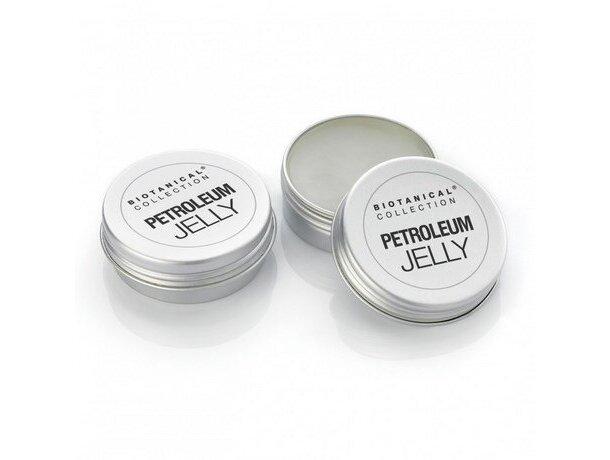 Vaselina en tarro para labios personalizada