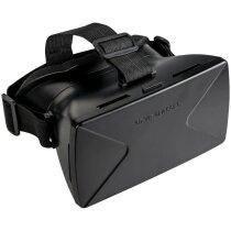 Gafas Realidad Virtual negra