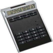 Calculadora pequeña de diseño personalizada