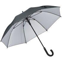 Paraguas Ferraghini. personalizado