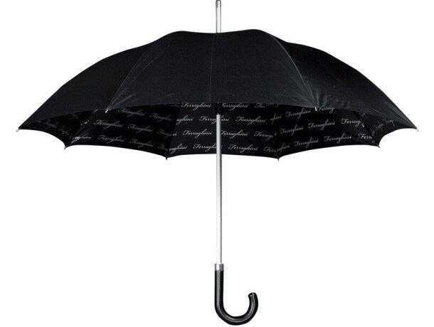 Paraguas De Lujo Ferraghini.
