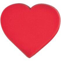 Icono de corazón Click para inserción en calculadora