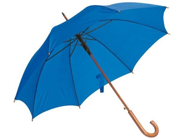 Paraguas colores a elegir y combinados personalizado