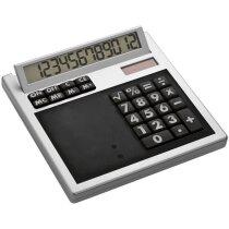 Calculadora de diseño especial personalizada