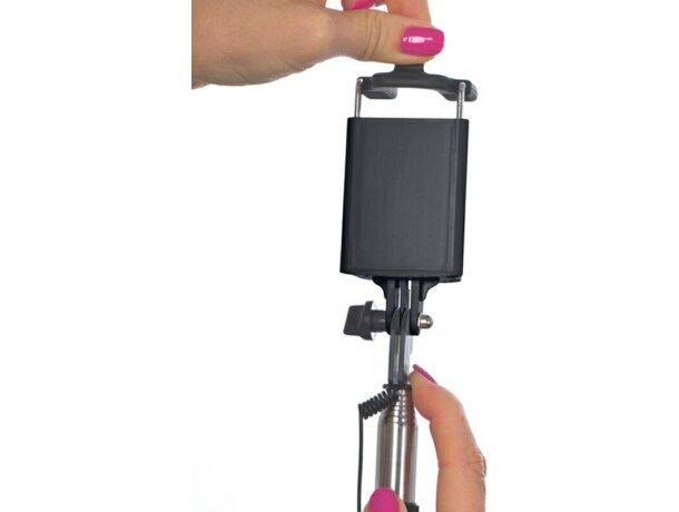 Palo de selfie con cable original