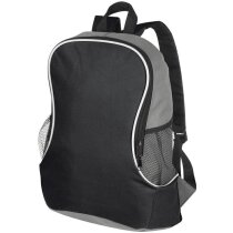 mochila personalizado