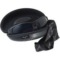 Gafas de sol Ferraghini personalizada