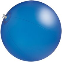 Pelota hinchable de playa 40 cm