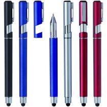 Bolígrafos personalizados Ecológicos