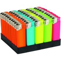 Encendedor Electronico colores