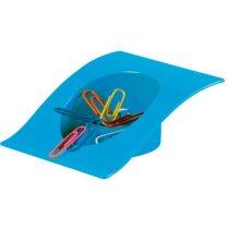 Soporte para clips de colores personalizado