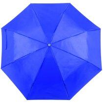 Paraguas Plegable Mutter En 8 Colores A Elegir