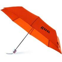 Paraguas Plegable Mutter En 8 Colores A Elegir personalizado