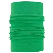 Braga Infantil Poliéster personalizada verde