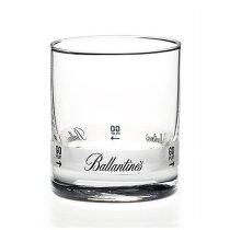 Vaso de whisky para grabar a laser personalizado