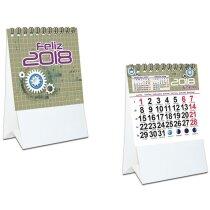 Calendarios  Personalizados Mini personalizado