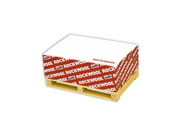 Taco de notas encolado con pale de madera 12x8-500 hojas