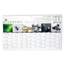 Calendarios Diversos personalizado