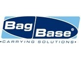 logotipo Bag base