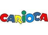 logotipo Carioca