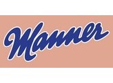 logotipo MANNER