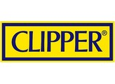 logotipo Mecheros Clipper
