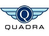 logotipo Quadra
