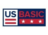 logotipo Us Basic