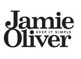 logotipo Jamie Oliver